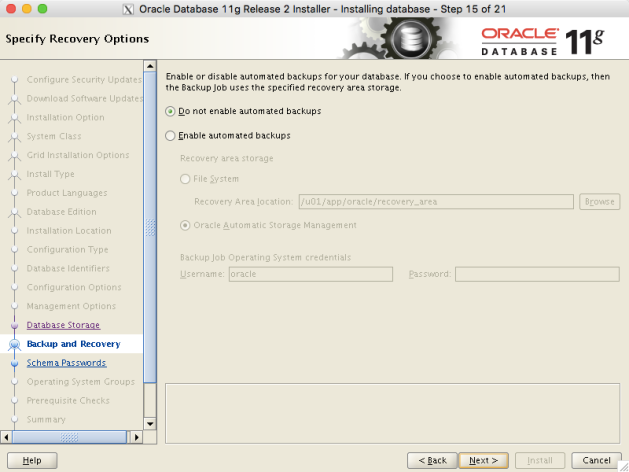 oracle-11.2.0.4-rac-screenshot17