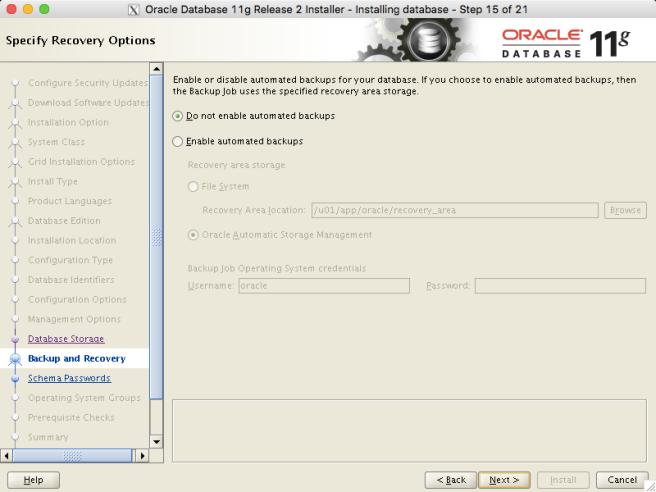 oracle-11.2.0.4-rac-screenshot17