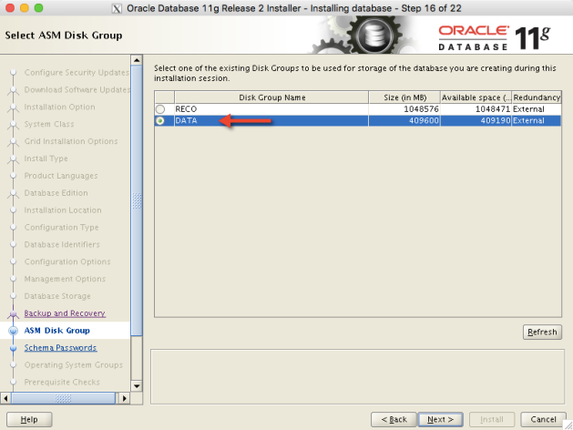 oracle-11.2.0.4-rac-screenshot18