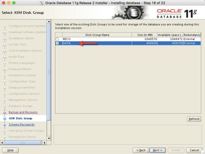 oracle-11.2.0.4-rac-screenshot18