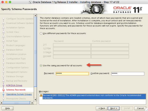 oracle-11.2.0.4-rac-screenshot19