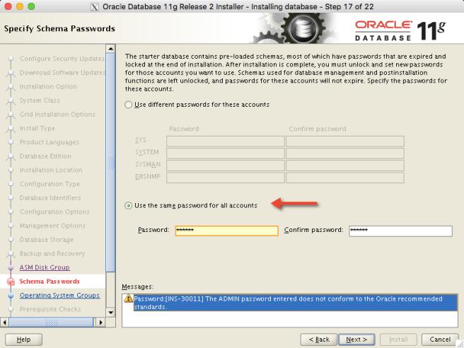 oracle-11.2.0.4-rac-screenshot19