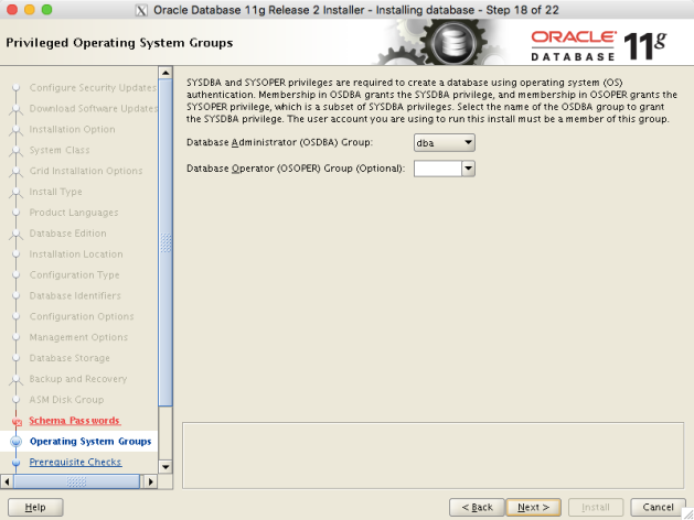 oracle-11.2.0.4-rac-screenshot20