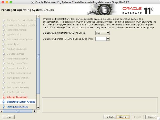 oracle-11.2.0.4-rac-screenshot20