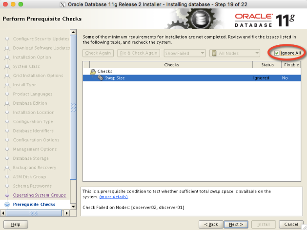 oracle-11.2.0.4-rac-screenshot21
