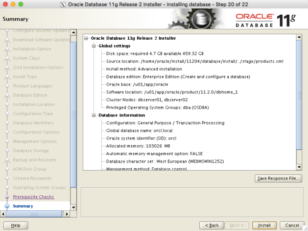 oracle-11.2.0.4-rac-screenshot22