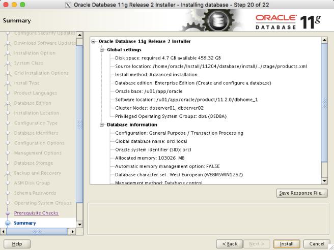 oracle-11.2.0.4-rac-screenshot22