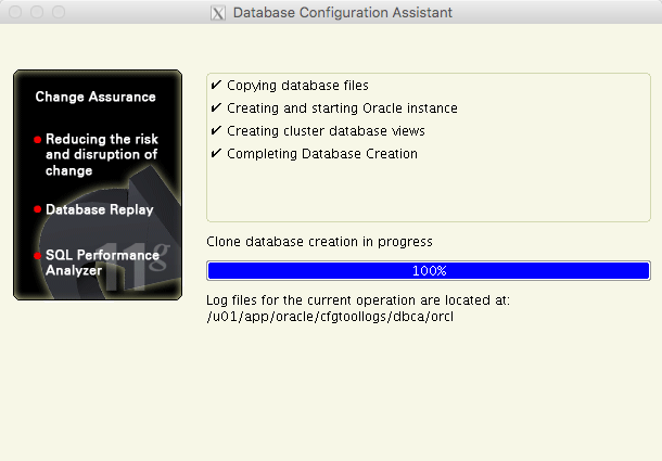 oracle-11.2.0.4-rac-screenshot23
