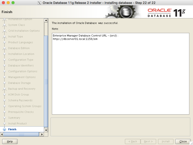 oracle-11.2.0.4-rac-screenshot26