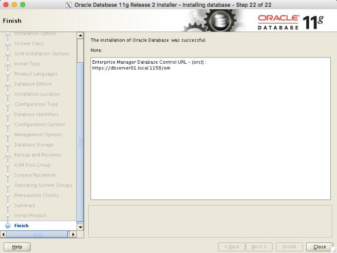 oracle-11.2.0.4-rac-screenshot26