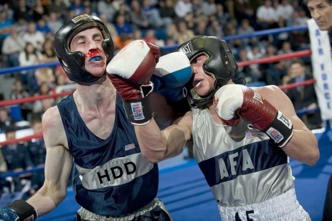 boxing-afa-hdd