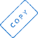 copy-stamp